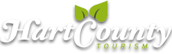 Hart County Tourism