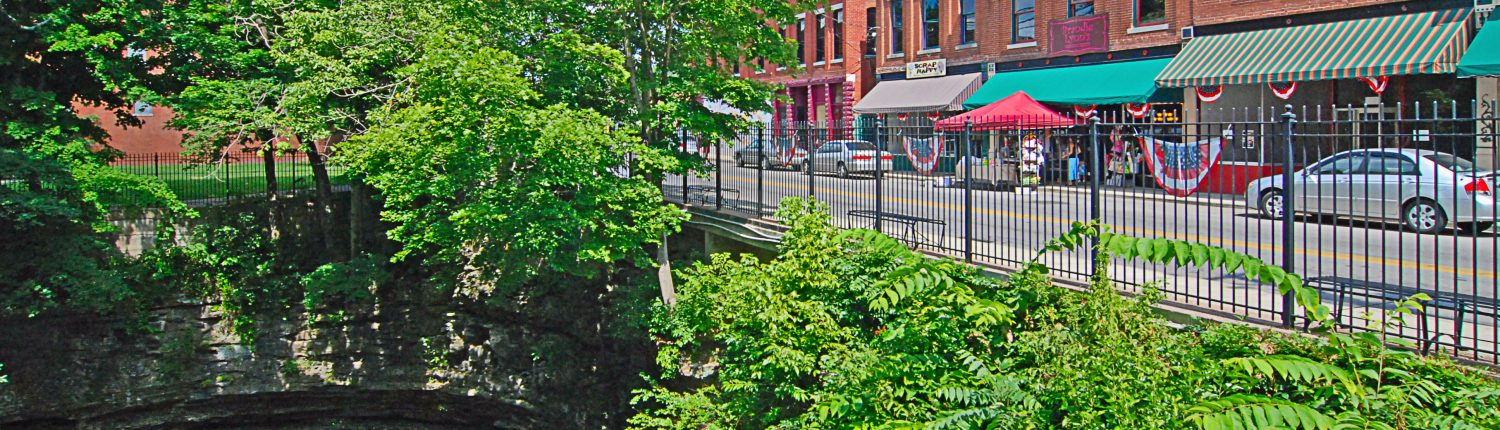 hidden-river-cave-streetscape-horse-cave-ky.jpg