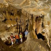 mammoth-onyx-cave-family-fun-ky-down-under-adventure-zoo.jpg
